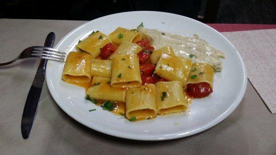 Pizzeria Manfredi : 20170927_203209_large.jpg