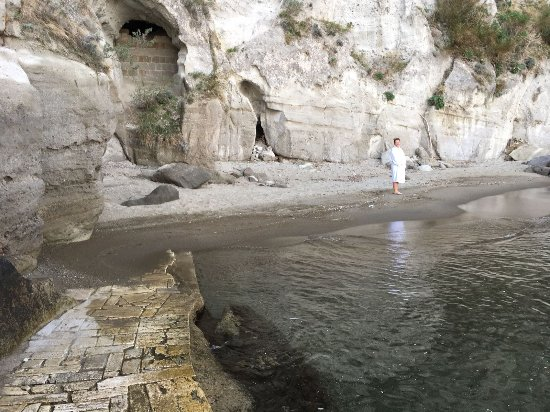 L'Albergo della Regina Isabella: IMG-20170930-WA0018_large.jpg