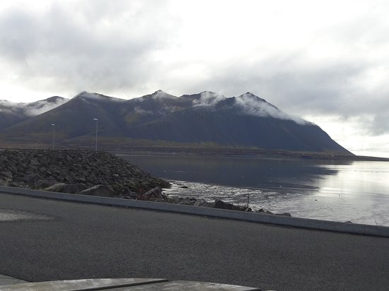 Borgarnes, IJsland: TA_IMG_20171001_114012_large.jpg