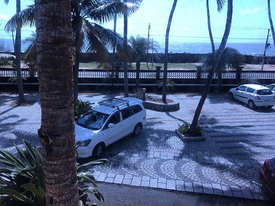 Club Mahindra Cherai Beach : photo4.jpg