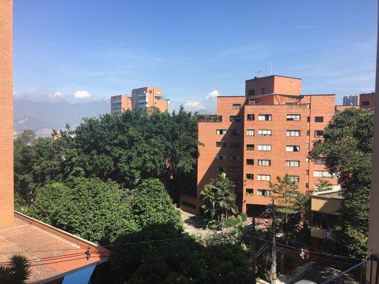 Hotel Sky Medellin: photo1.jpg