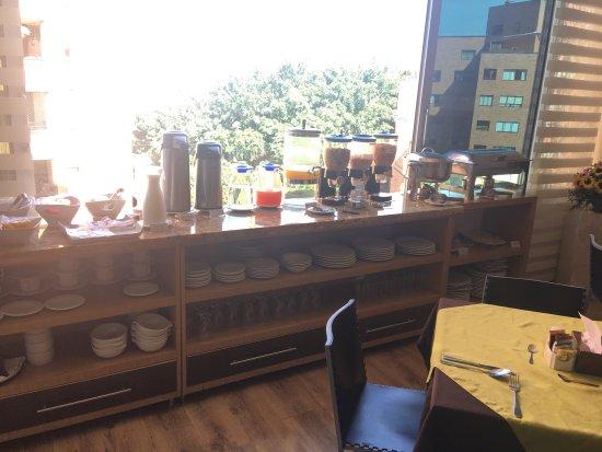 Hotel Sky Medellin: photo2.jpg