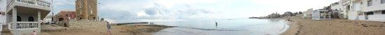 Punta Secca, Italia: 20170927_124139_large.jpg