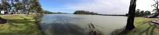 Renmark, Australia: photo0.jpg