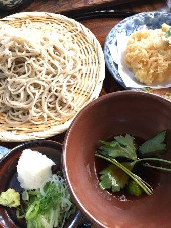Nomi, Japonya: photo4.jpg