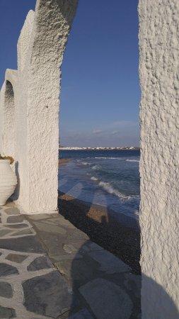 Pounta, Grecia: IMG_20170928_083706055_large.jpg