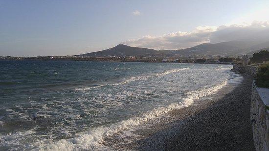 Pounta, Grecia: IMG_20170928_083625702_large.jpg