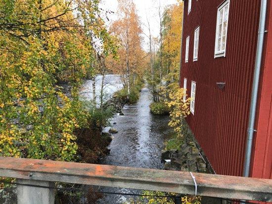 Robertsfors, Swedia: photo1.jpg