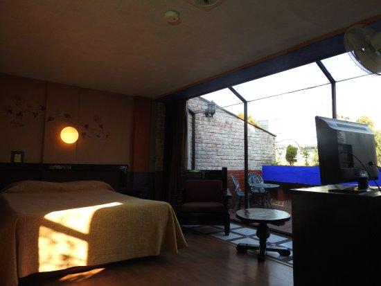 Posada Viena Hotel 51 8 7 Updated 2020 Prices