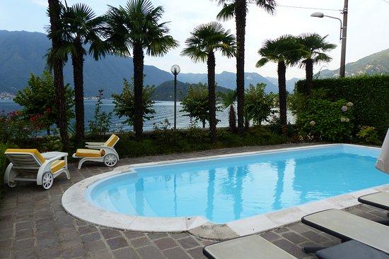 hotel villa marie updated 2017 reviews price comparison tremezzina italy tripadvisor. Black Bedroom Furniture Sets. Home Design Ideas