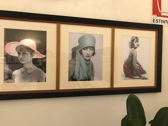 Hotel Italia: photo2.jpg
