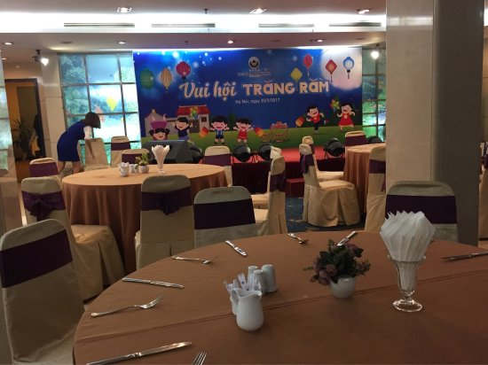 Bao Son International Hotel: photo1.jpg