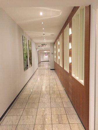 Dorint Parkhotel: photo4.jpg