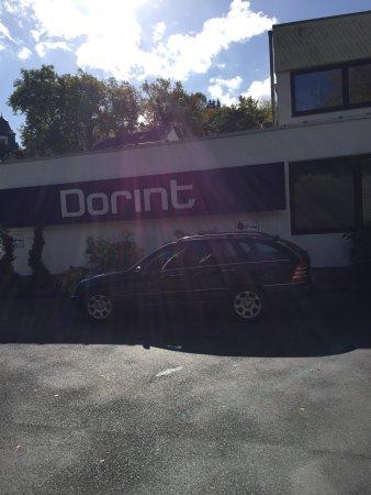 Dorint Parkhotel: photo6.jpg
