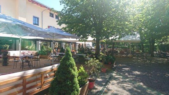 Sauerlach, Alemania: DSC_1197_large.jpg