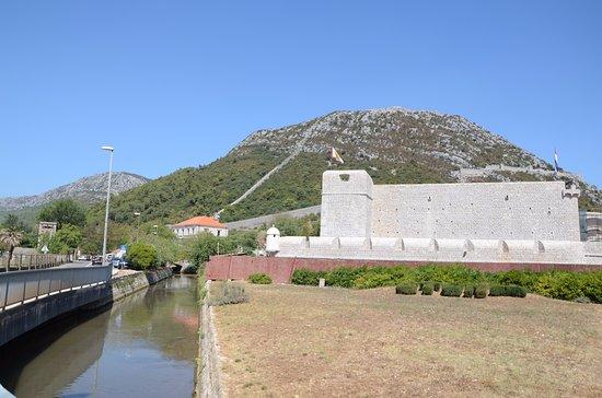 Fort Kaśtio
