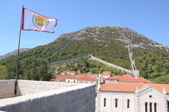 Fort KaStio