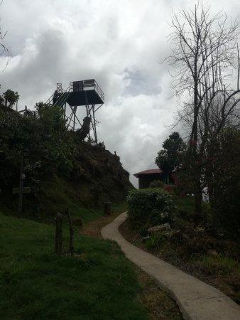 San Gerardo de Dota, คอสตาริกา: IMG_20170903_134116_large.jpg
