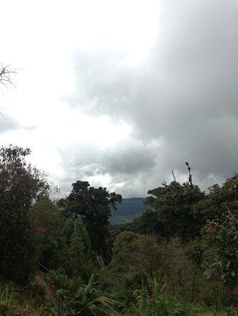 San Gerardo de Dota, Costa Rica: IMG_20170903_134112_large.jpg