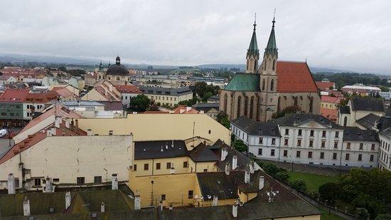 Foto de Moravia