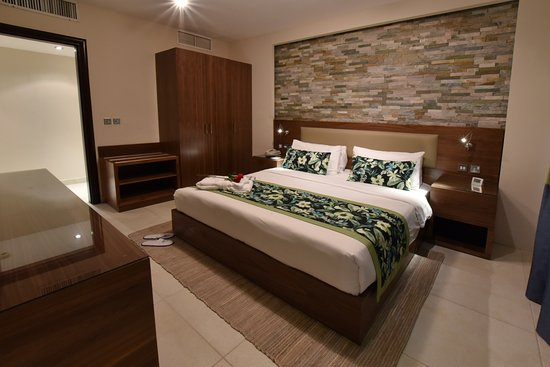 Interior - Picture of The Palms Beach Hotel and Spa, Kuwait City - Tripadvisor