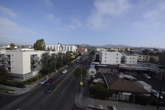 Super 8 Hollywood/LA Area: photo4.jpg
