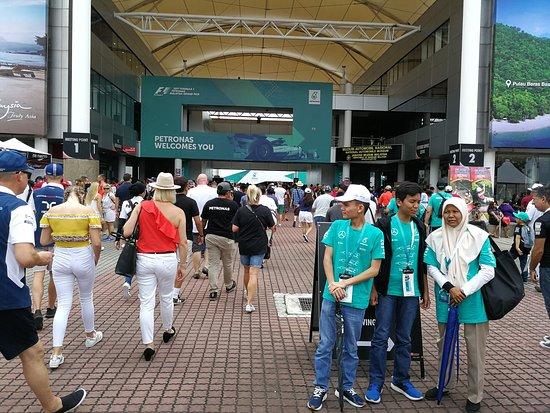 Selangor, Malaysia: IMG_20171001_113311_large.jpg