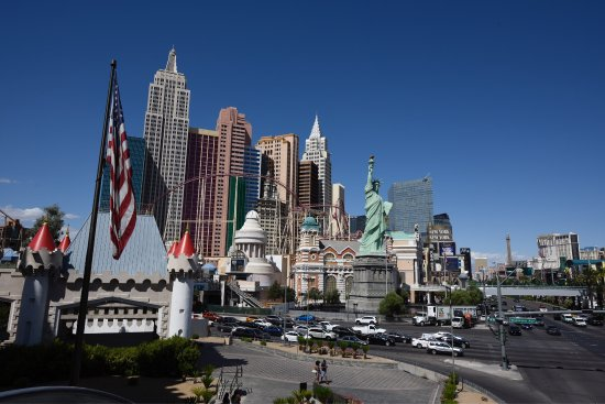 best western casino royal vegas