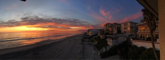 Beach Terrace Inn: photo3.jpg