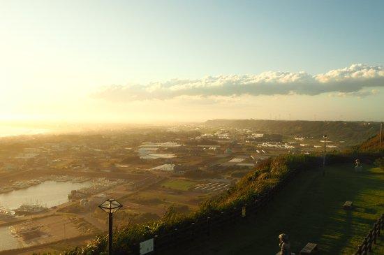 Asahi, Japón: OI000442_large.jpg