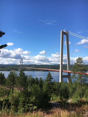 Ornskoldsvik, Sverige: photo0.jpg
