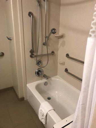 Hampton Inn & Suites Albuquerque North/I-25: photo2.jpg