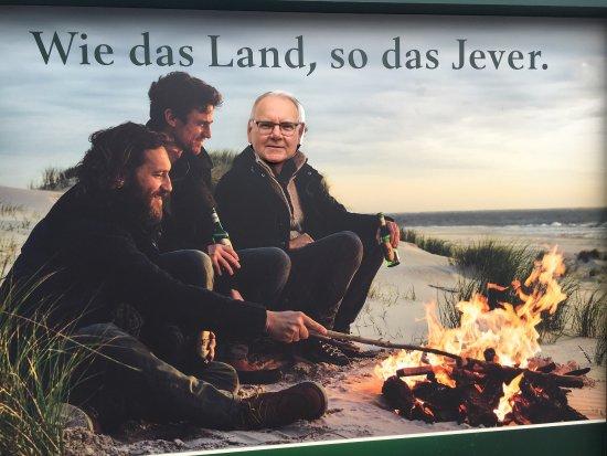 Jever, Alemania: photo1.jpg