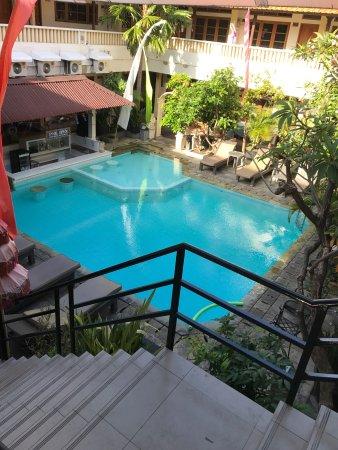 Rosani Hotel: photo0.jpg
