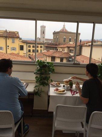Hotel Della Signoria: photo0.jpg