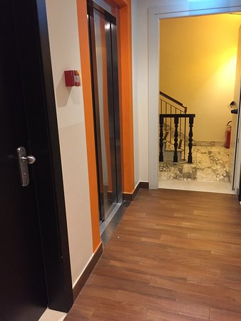Hotel Della Signoria: photo1.jpg