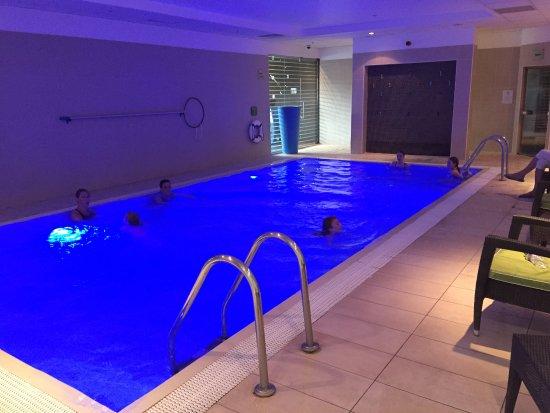 Novotel London Paddington Updated 2017 Prices Hotel Reviews England Tripadvisor