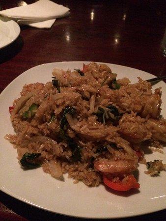 Tamarind Thai Cuisine: photo1.jpg
