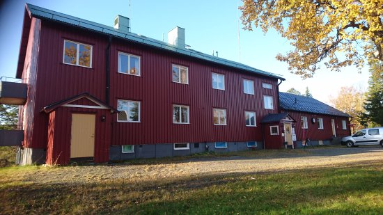 Storlien, Sverige: DSC_1165_large.jpg