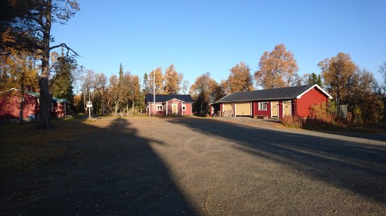 Storlien, Sverige: DSC_1162_large.jpg