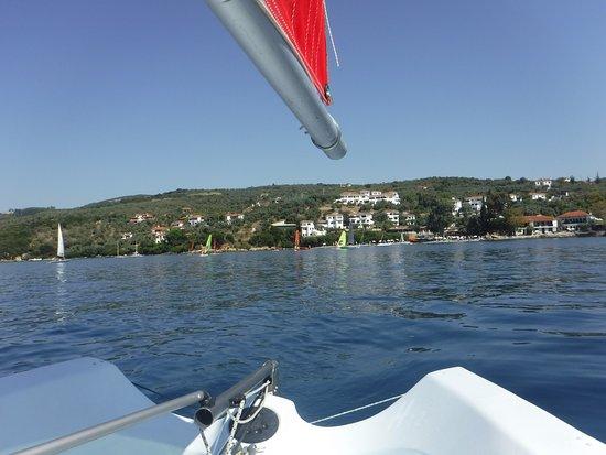 Chorto, Greece: photo4.jpg