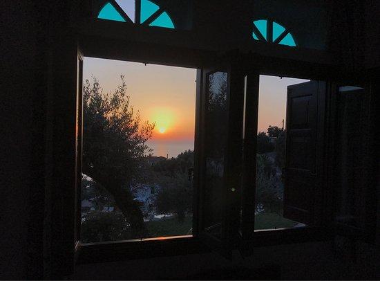 Chorto, Greece: photo5.jpg