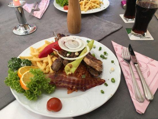 Hotels In Werne Deutschland