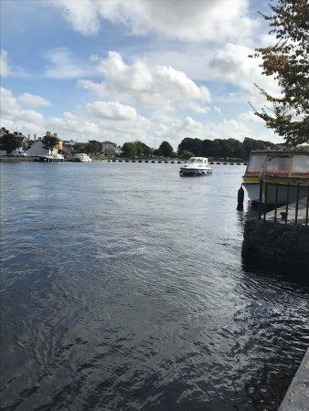 Athlone, Irlandia: photo2.jpg