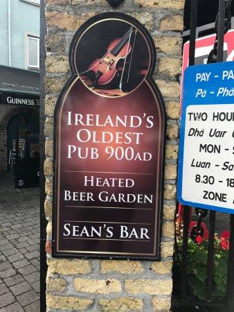 Athlone, Irlandia: photo3.jpg