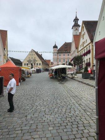 Greding, Niemcy: photo1.jpg