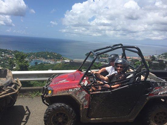 Saint George Parish, Grenada: photo0.jpg