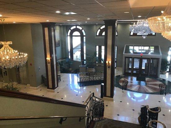 Clayton Plaza Hotel: photo0.jpg