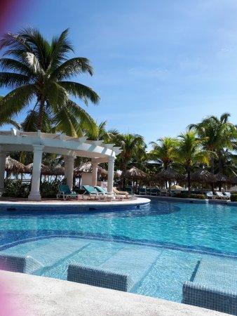 Hotel Riu Ocho Rios Photo