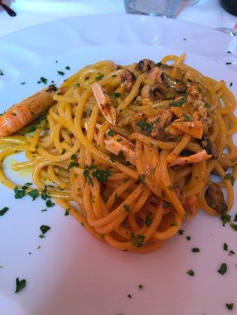 Caffe Carducci Locanda del Viale: photo3.jpg